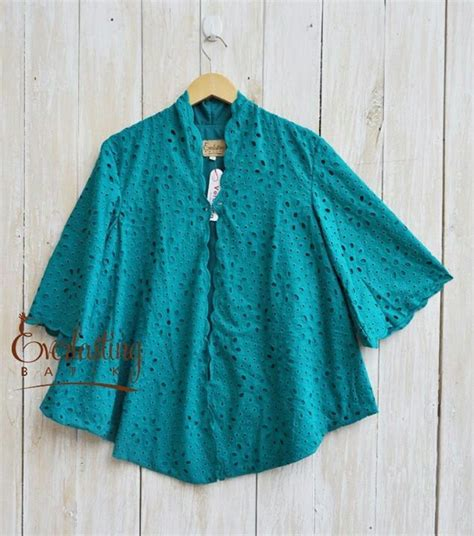 Blouse Jumputan 179 best images about fashionista on
