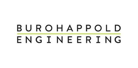 buro happold burohappold engineering