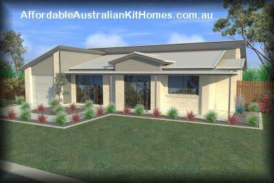 3 Bedroom 2 Bath Kit Home Designs Australian Kit Homes Designs For Kit Homes
