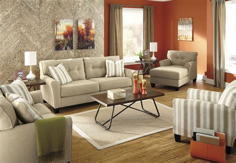 laryn khaki sofa sleeper laryn khaki sofa sleeper from 5190239