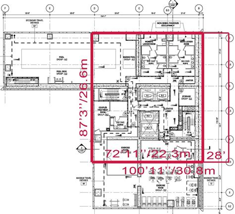 nordstrom floor plan nordstrom floor plan 100 nordstrom floor plan 80 best plan