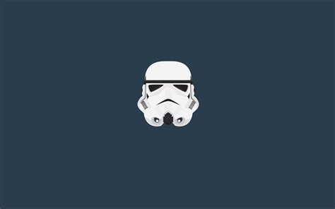 star wars coffee wallpaper hd star wars stormtrooper wallpaper hd pictures to pin on