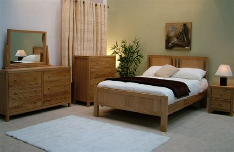ash bedroom furniture ash bedroom furniture wooden bedroom furniture