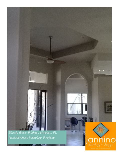 interior house painter glenview jannino painting design interior residential painting