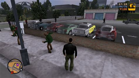 gta mod game free download grand theft auto iii gta 3 apk v1 6 free download