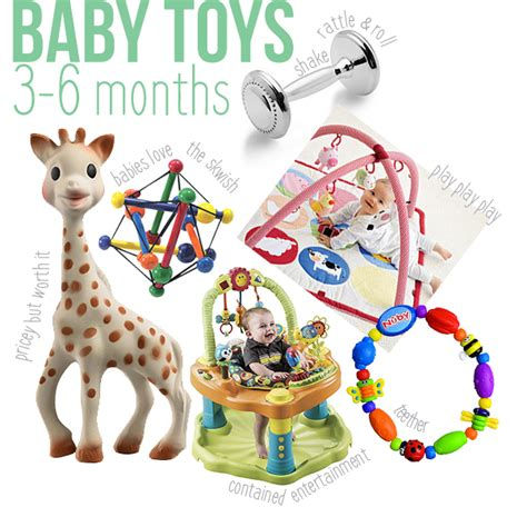 28 best christmas gifts for 6 month boy christmas gift