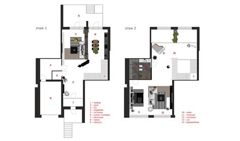 stacked townhouse floor plans 100 stacked townhouse floor plans anaha ward