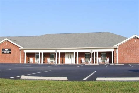 stubblefield funeral home morristown tn funeral home