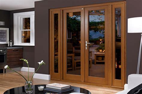 78 home furniture for sale in kolkata premium brand