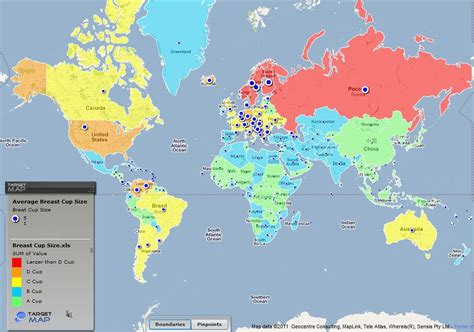 world map image size literacy rate africa map images