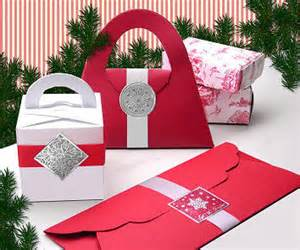Christmas Centerpiece Ideas Martha Stewart - craft ideas and links craft gift and favor boxes bayley s boxes