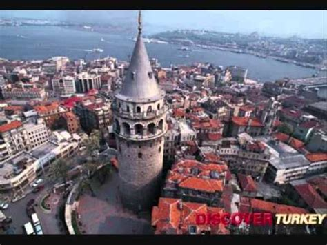 caterina valente istanbul not constantinople ella fitzgerald bing crosby istanbul is not const