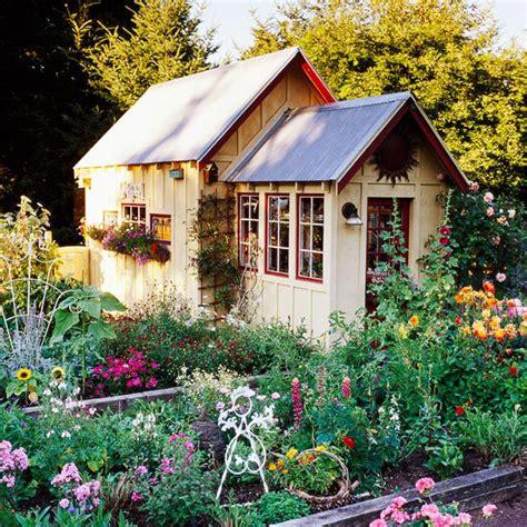 gallery  garden shed ideas