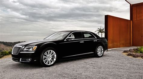 chrysler 300m recalls recall 2011 2012 chrysler 300 and dodge charger