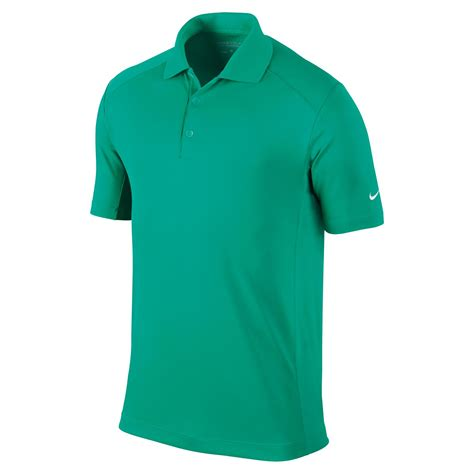 Polo Shirt New Nike Limited new nike sports mens golf casual victory polo shirt 6 colours s ebay