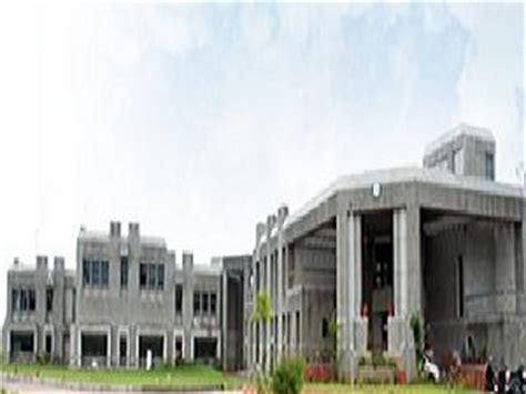 Mba Colleges In Gandhinagar by Iit Gandhinagar Indian Institute Of Technology