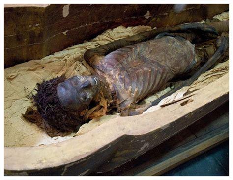 Sepatu Oiriginal Blackmaster High Hardrock ny mummy smugglers reveal vast antiquities black market society s child sott net