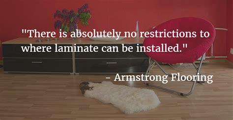 is laminate flooring better than hardwood 5 reasons why laminate flooring is better than hardwood