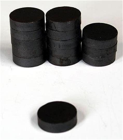 My Melody Rubber Magnet Set 4 Pcs 1 quot magnets ebay