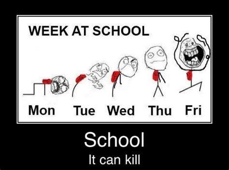School Funny Memes - funny memes about school lol pinterest funny memes
