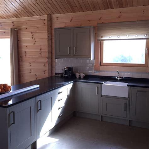 2 bedroom log cabin 2 bedroom log cabin jk plumbing and heating