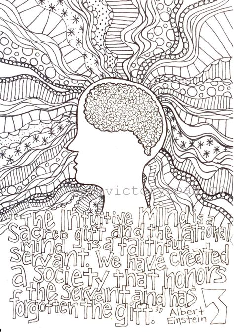 95 printable coloring pages intricate designs