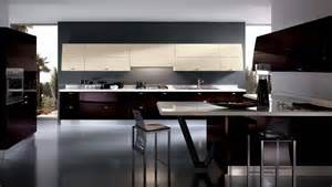 contemporary kitchen ideas 2014 kitchen designs dark red kitchen cupboard modern elegant