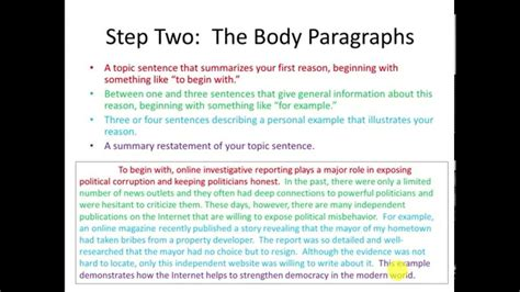 essay format toefl toefl writing templates independent essay youtube