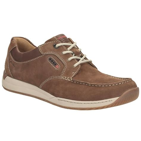 Casual Shoes C 06 clarks javery time mens casual shoes from charles