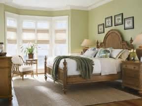 island style bedroom furniture bahama home house