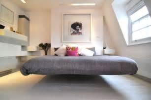 design large size interesting bedroom