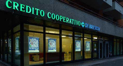 orari di credito cooperativo prestamos aval tijuana