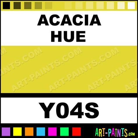 acacia sketch markers paintmarker marking pen paints y04s acacia paint acacia color copic