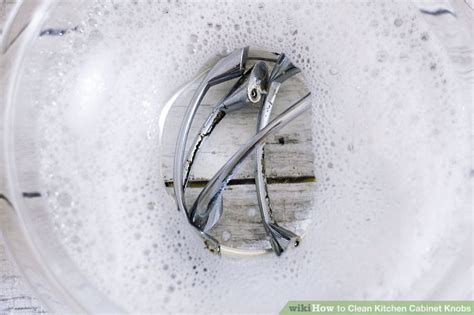 how to clean kitchen cabinet hinges how to clean kitchen cabinet knobs 12 steps with pictures