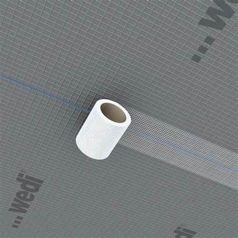 Decken In übergröße by Verankerungsf 228 Hige Decken Wedi De