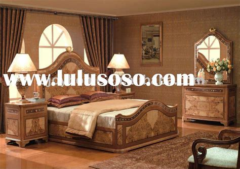lulusoso bedroom furniture european style french furniture bedroom set jh eb046 for