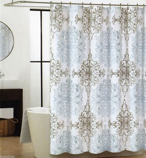 tahari bath rugs 23 best images about guest bedroom on comforter sets navy bedding and neutral