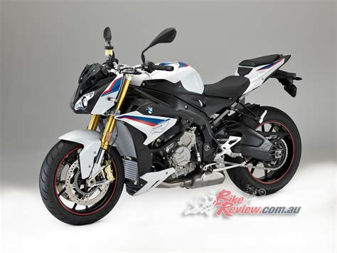bmw bicycle 2017 2017 bmw s 1000 rr r xr bike review