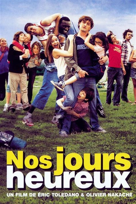 film one day in streaming nos jours heureux streaming vf film streaming films