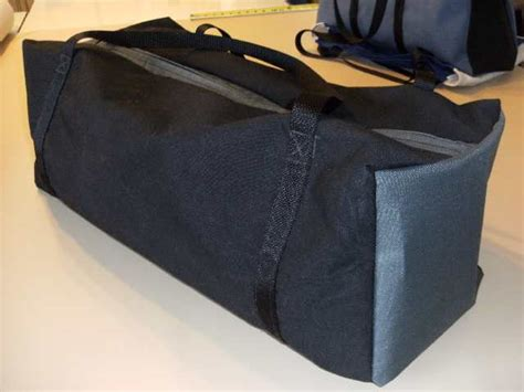 custom boat covers in sacramento custom made duffel bags made to fit your needs