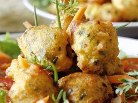 cuisine morue recettes de morue de cuisine d afrique