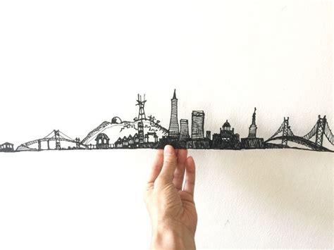 buy 3d doodle pen best 25 3d doodle pen ideas on 3d printing