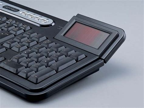 Solar Powered Keyboard by The Power Saving Keyboard Green Design