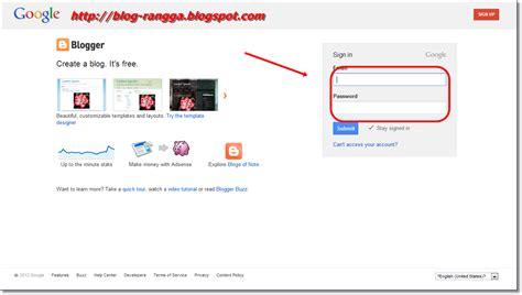 apa itu gecko layout engine cara memasang search engine di blog blog rangga