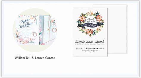 wedding layout maker wedding invitation layout maker matik for
