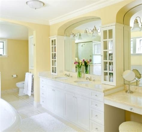 yellow bathrooms yellow bathrooms ideas inspiration