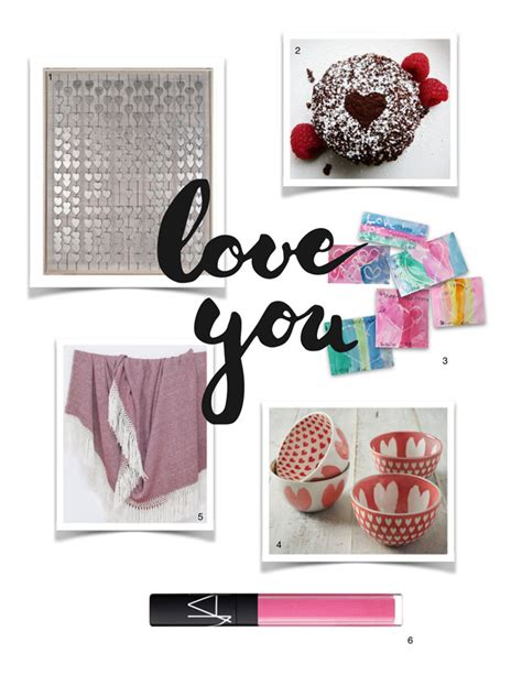 send valentines day gift sending valentines gifts 28 images fantastic