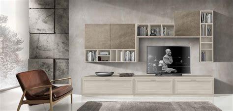 Lade Per Soggiorno Moderno by Lade Da Soggiorno 28 Images Lade Per Tavoli Lade Per