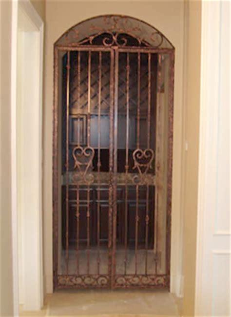 Houston Doors houston doors robertsdoors webs decorative glass