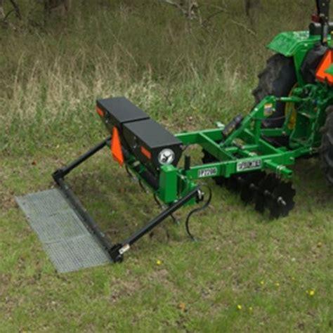 pin  hobby farm equipment